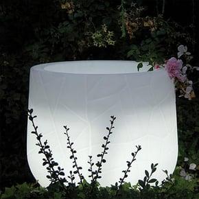 argento-illuminated-planters