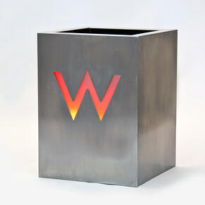 w-hotel-stainless-steel-planter