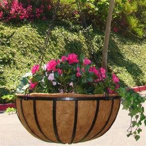 18-english-garden-flat-steel-hanging-basket-3_1