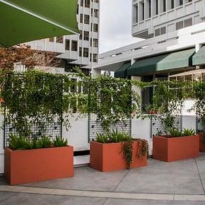 3-Modern-Rounds-Rectangle-Corporate-Center-Pasadena-018_1
