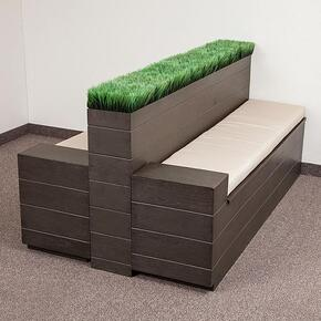 planter-bench-systems-50_1