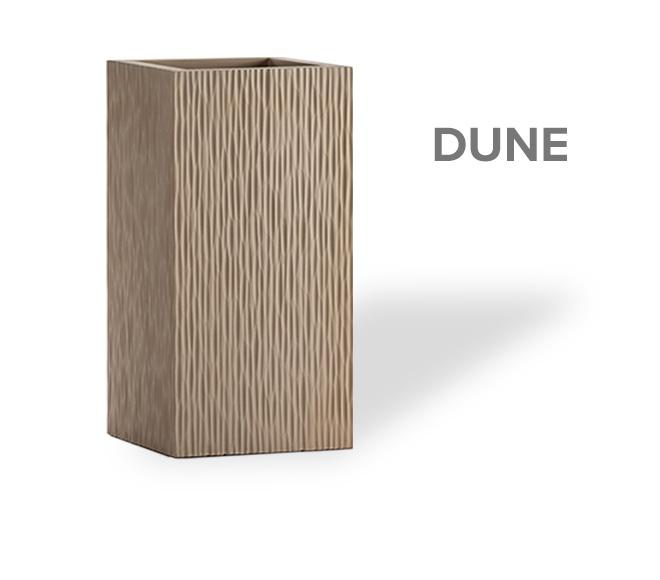dune-planter-landscape