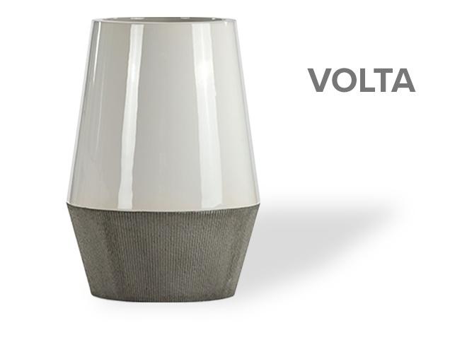volta-planter-landscape